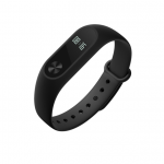 vong-deo-tay-Xiaomi-Mi-Band-2-1