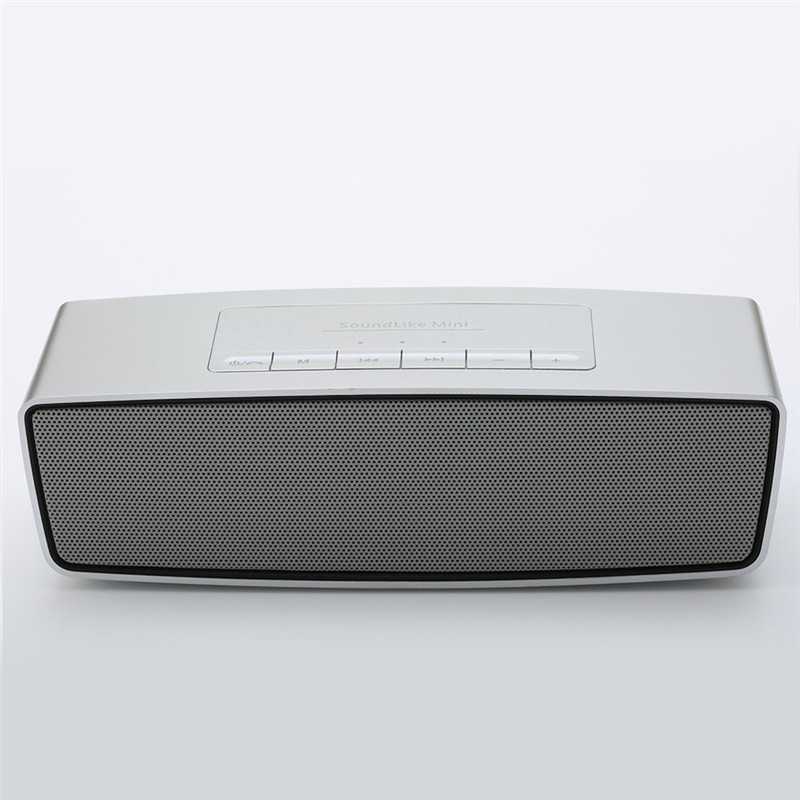 Loa-Bluetooth-Speakers-S815-04