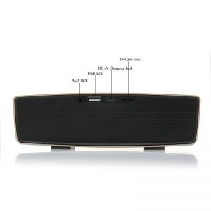 Loa-Bluetooth-Speakers-S815-11