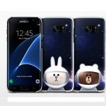 op-lung-line-friends-galaxy-s7-edge-01