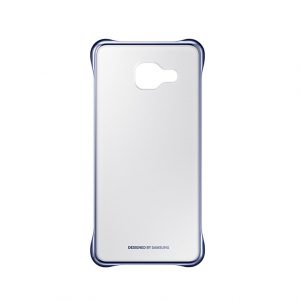 op-lung-clear-cover-galaxy-a3-2016-05