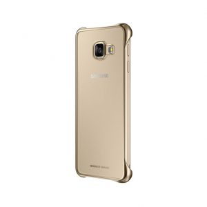 op-lung-clear-cover-galaxy-a3-2016-07