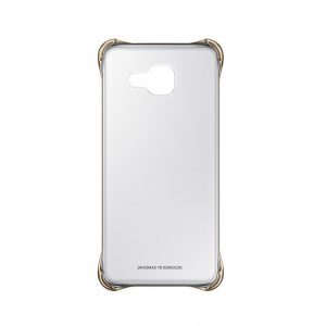 op-lung-clear-cover-galaxy-a3-2016-09
