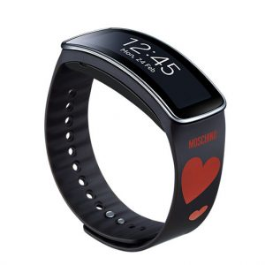 day-deo-dong-samsung-gear-fit-01