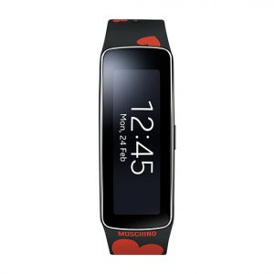 day-deo-dong-samsung-gear-fit-03
