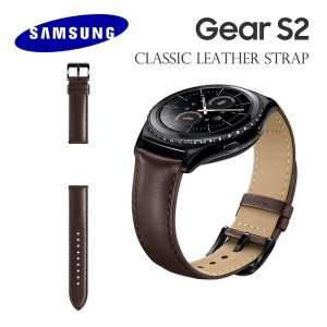 day-deo-dong-ho-samsung-gear-s2-01