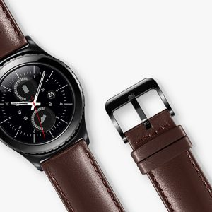 day-deo-dong-ho-samsung-gear-s2-02