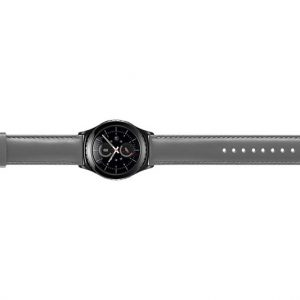 day-deo-dong-ho-samsung-gear-s2-05