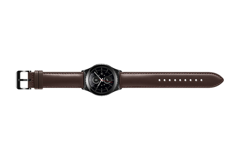 day-deo-dong-ho-samsung-gear-s2-06