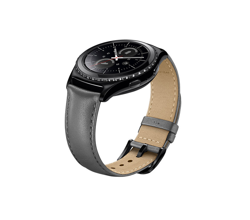 day-deo-dong-ho-samsung-gear-s2-09
