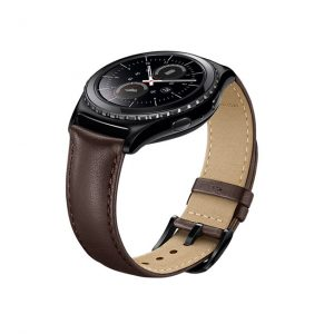 day-deo-dong-ho-samsung-gear-s2-10