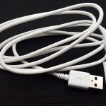 cable-usb-galaxy-j5-prime-07