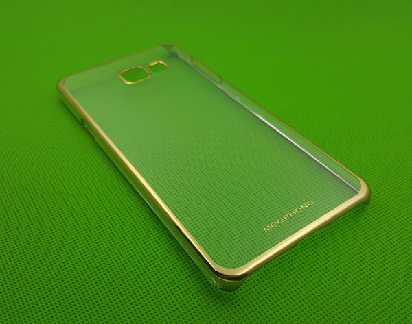 op-lung-meephone-galaxy-a710-01