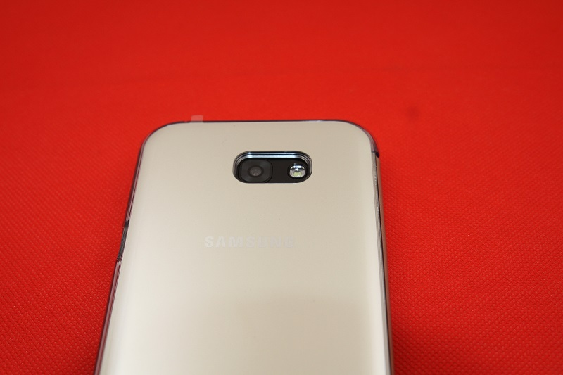 bao-da-clear-cover-samsung-galaxy-A7-2017-06