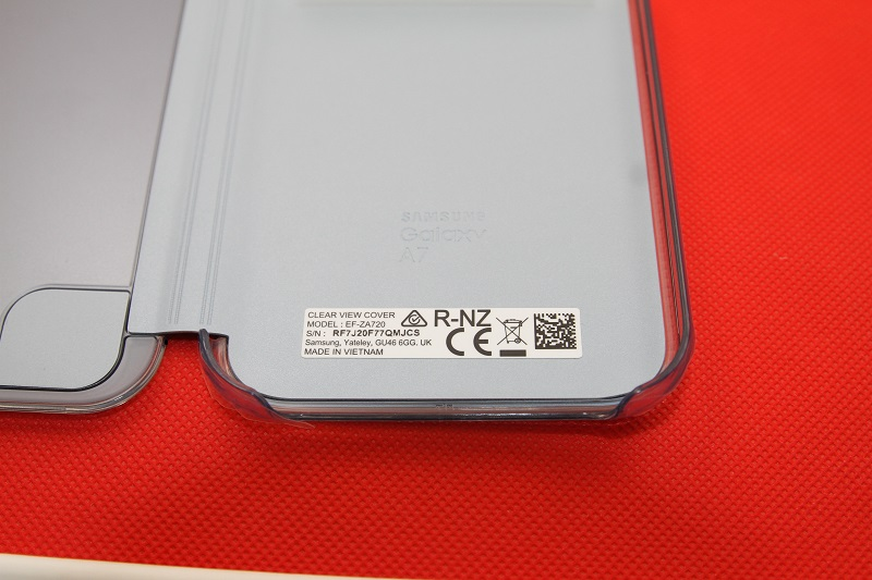 bao-da-clear-cover-samsung-galaxy-A7-2017-08
