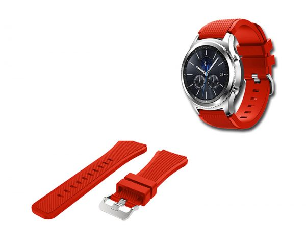 Day-deo-dong-ho-samsung-gear-S3-anh-web-01