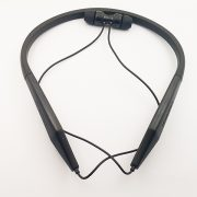 Tai-nghe-bluetooth-Plantronics-backbeat-105-01