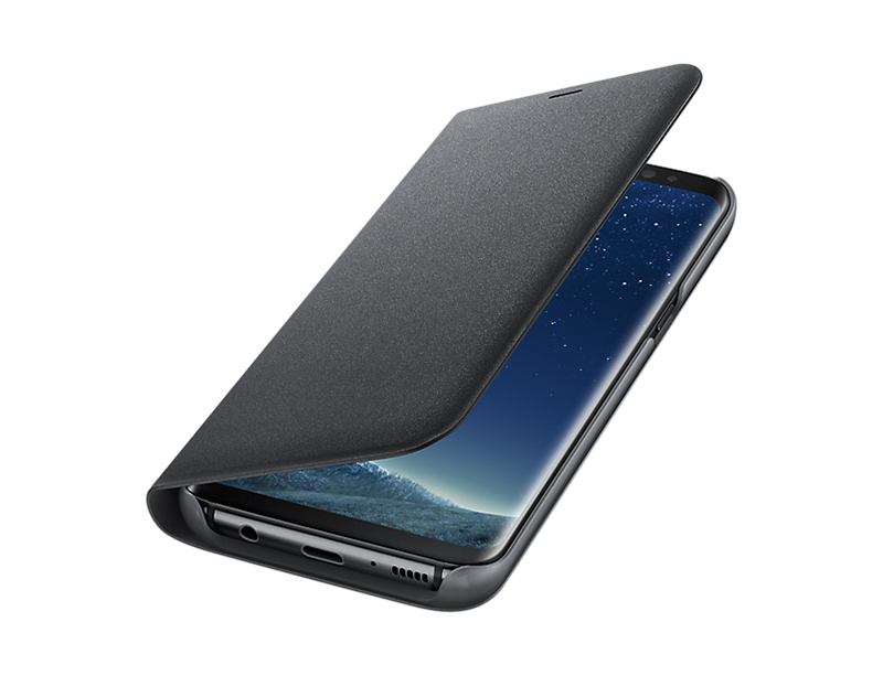 Bao-da-led-view-cover-Galaxy-S8-Plus-02