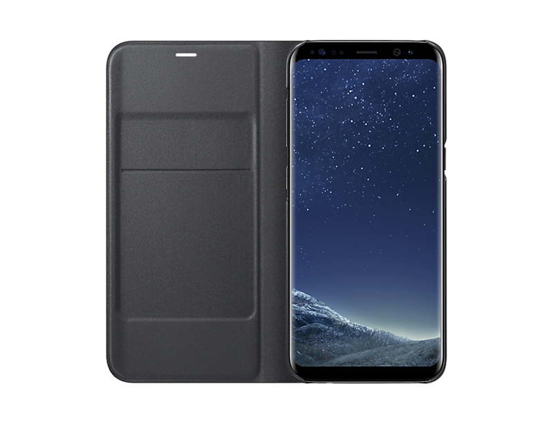 Bao-da-led-view-cover-Galaxy-S8-Plus-03