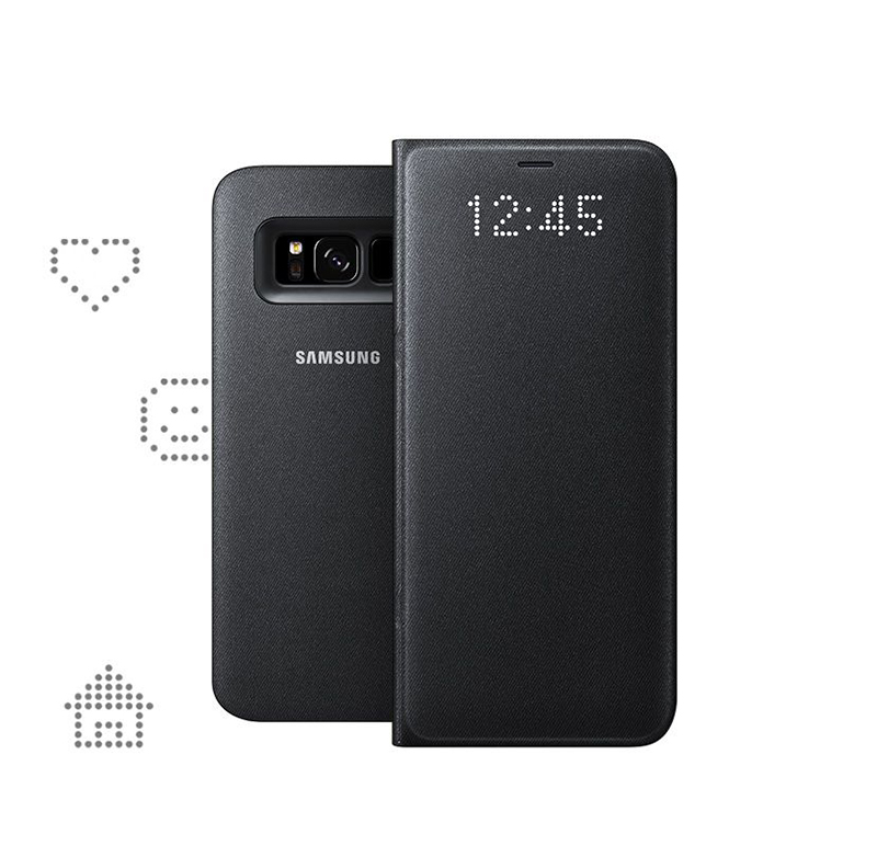 Bao-da-led-view-cover-Galaxy-S8-Plus-06