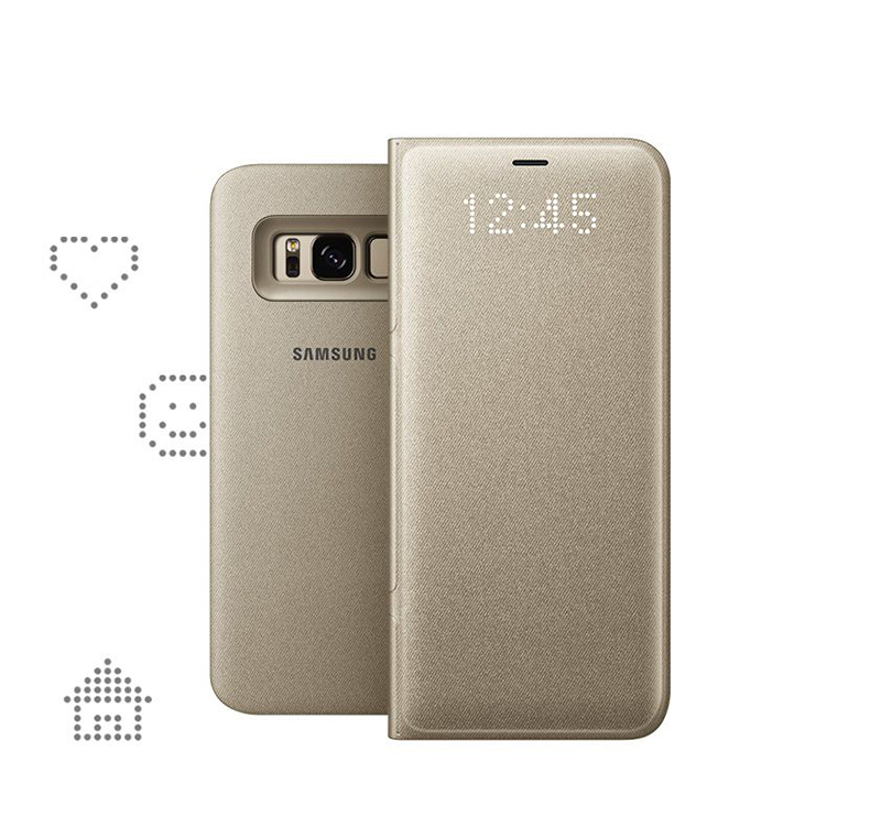 Bao-da-led-view-cover-Galaxy-S8-Plus-07