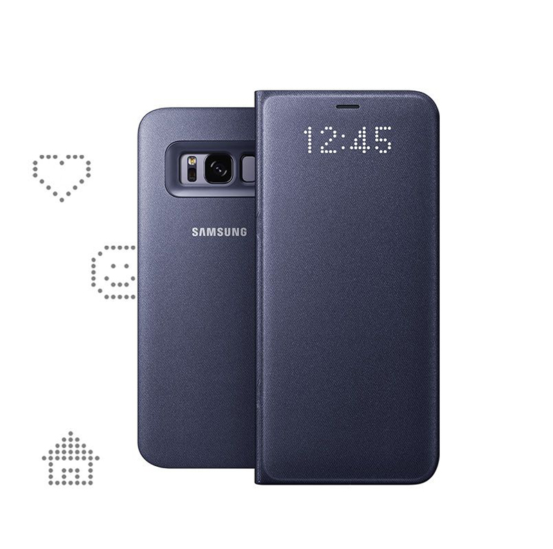 Bao-da-led-view-cover-Galaxy-S8-Plus-08