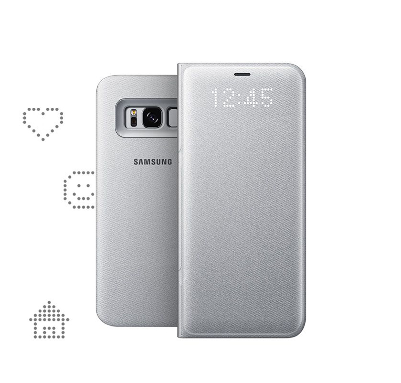 Bao-da-led-view-cover-Galaxy-S8-Plus-09