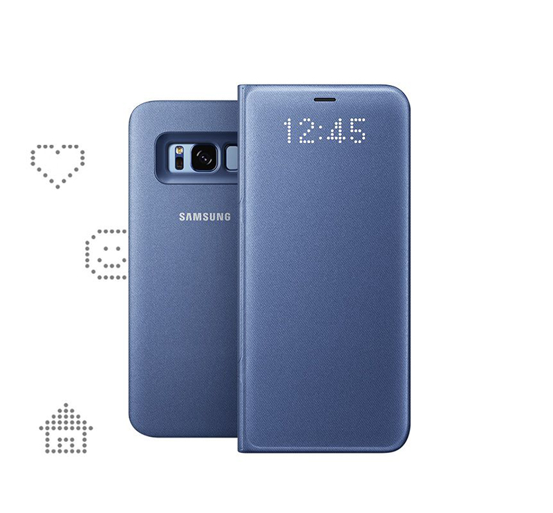 Bao-da-led-view-cover-Galaxy-S8-Plus-10
