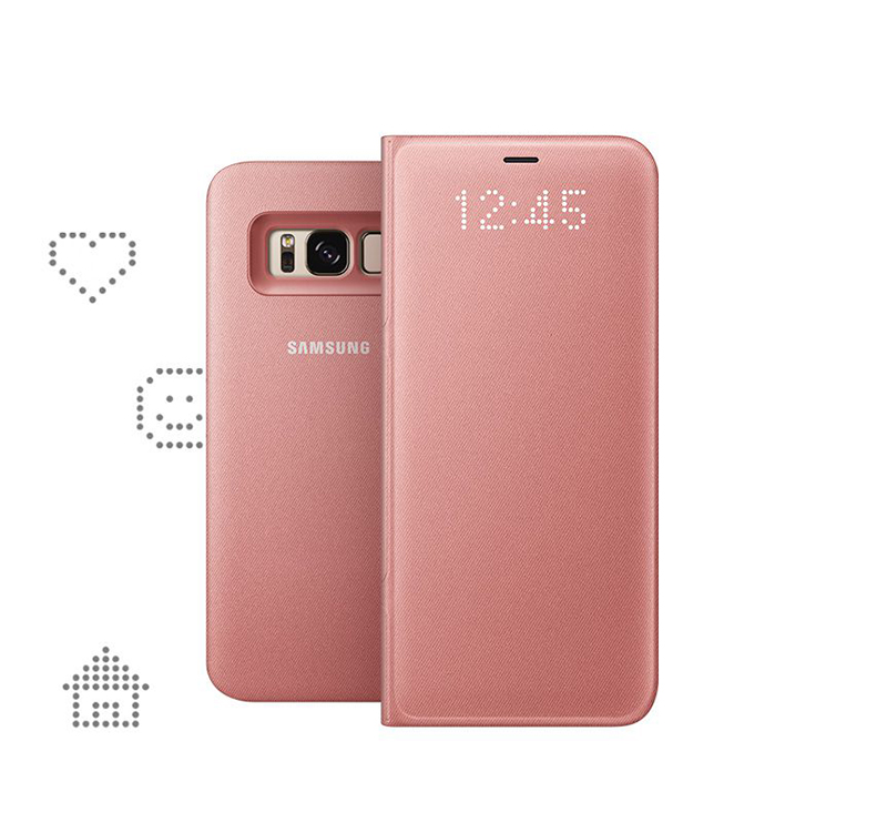 Bao-da-led-view-cover-Galaxy-S8-Plus-11