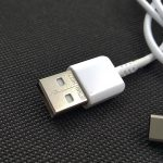 Cable-USB-Type-C-Galaxy-S8-Plus-06
