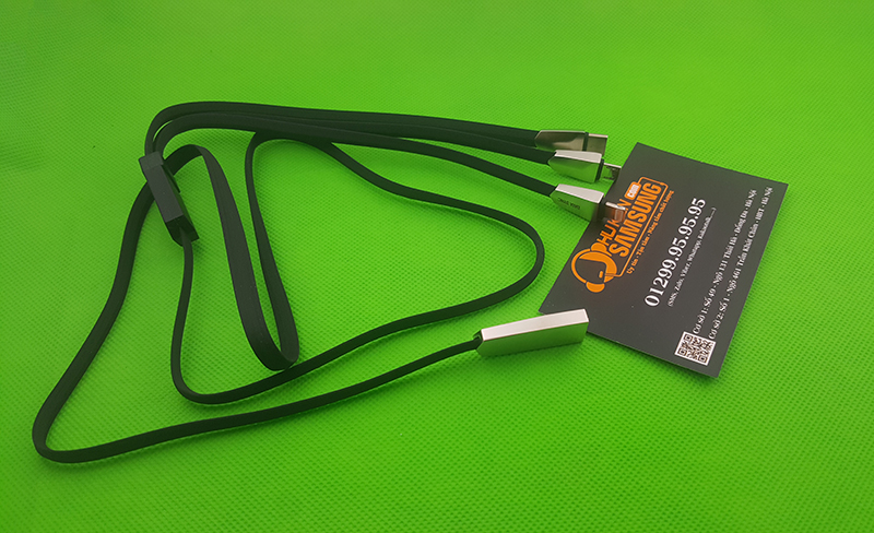 Cable-sac-3-in-1-hoco-11