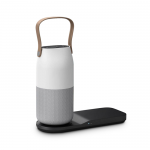 Loa-bluetooth-Samsung-Bottle-15
