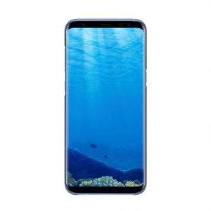 Op-lung-Clear-Cover-Galaxy-S8-Plus-01