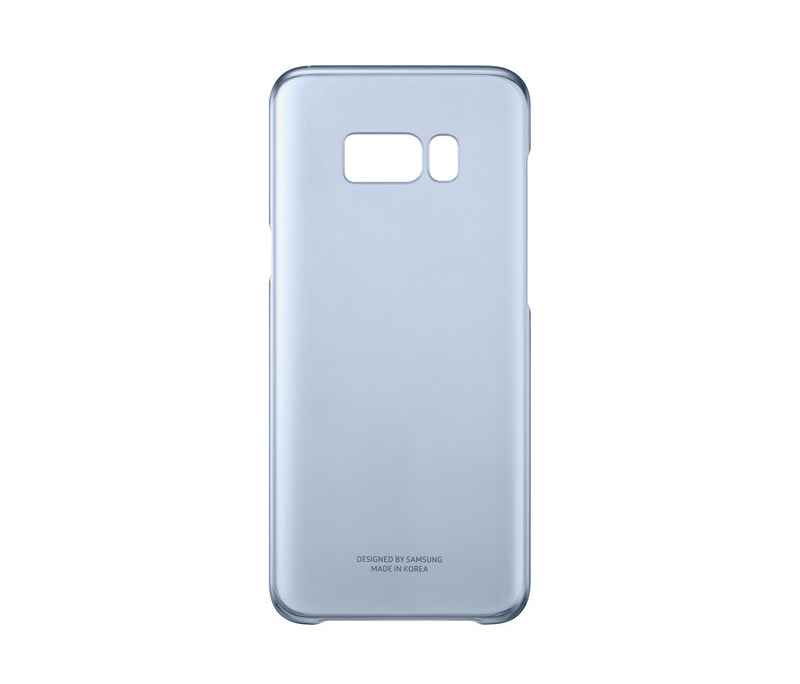 Op-lung-Clear-Cover-Galaxy-S8-Plus-03