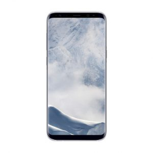 Op-lung-Clear-Cover-Galaxy-S8-Plus-05