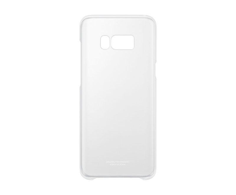 Op-lung-Clear-Cover-Galaxy-S8-Plus-07