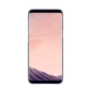 Op-lung-Clear-Cover-Galaxy-S8-Plus-10