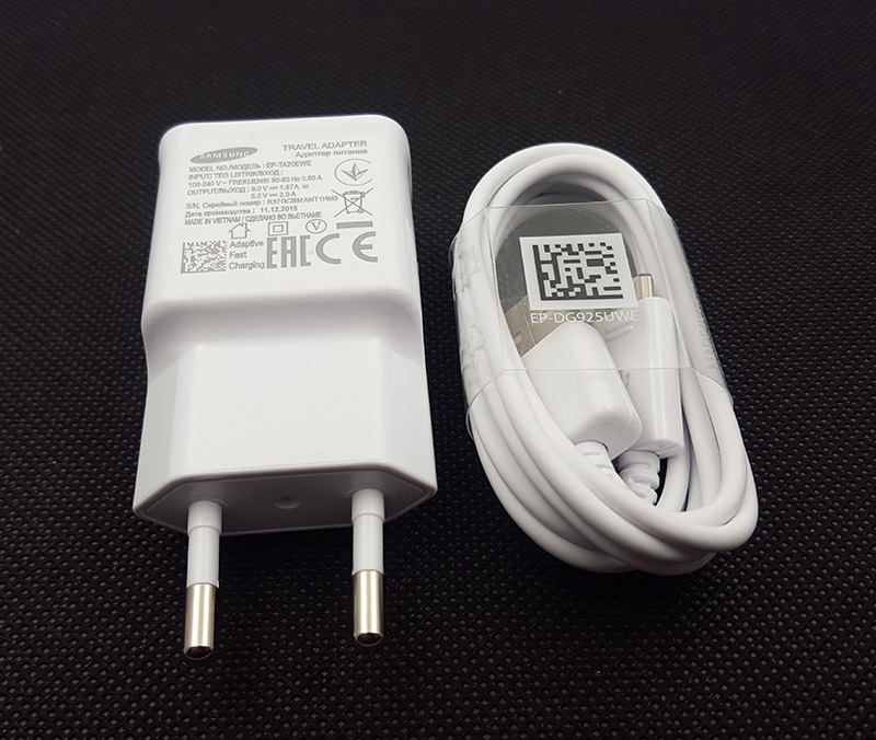 Sac-cable-nhanh-Galaxy-S8-plus-03