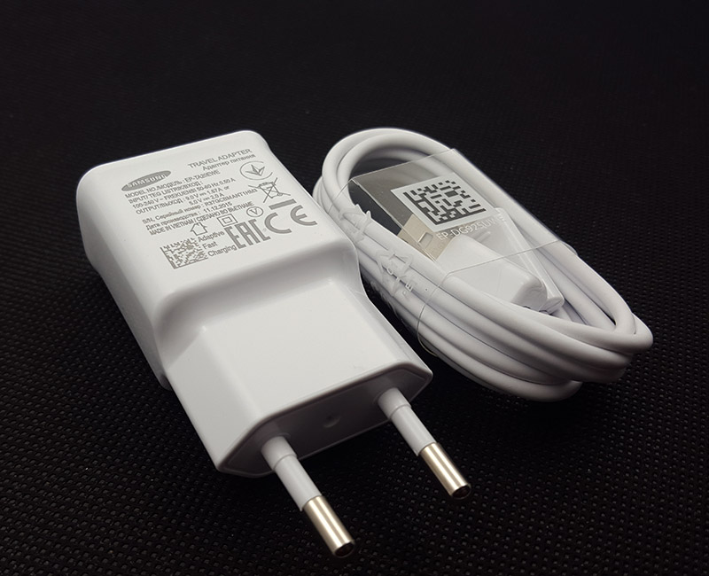 Sac-cable-nhanh-Galaxy-S8-plus-04