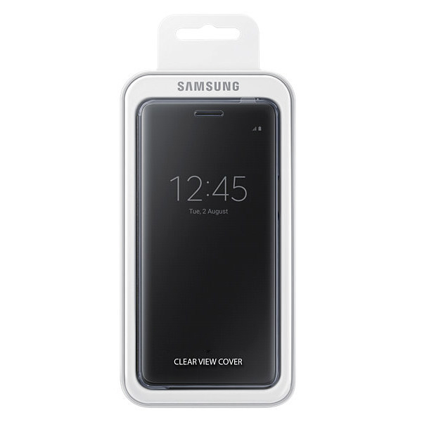 Samsung-Galaxy-Note-7-Clear-View-Cover-10