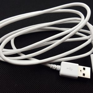 Cable-USB-Galaxy-J2-Prime-04