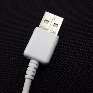Cable-USB-Galaxy-J2-Prime-05