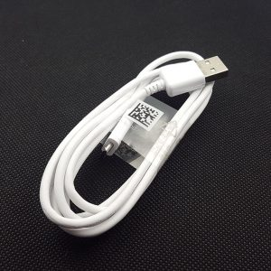 Cable-USB-Galaxy-J2-Prime-09