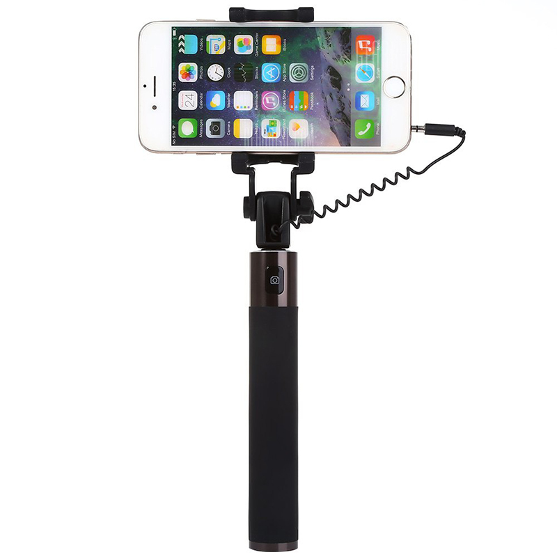 Gay-chup-anh-Huawei-Honor-Selfie-Stick- AF11-01