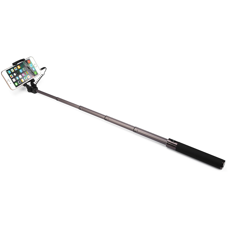 Gay-chup-anh-Huawei-Honor-Selfie-Stick- AF11-09