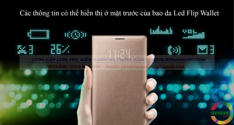 Led-Flip-Wallet-Note-4-01