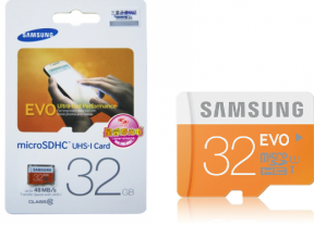 The-nho-samsung-Micro-SD-Samsung -Plus-32Gb-01