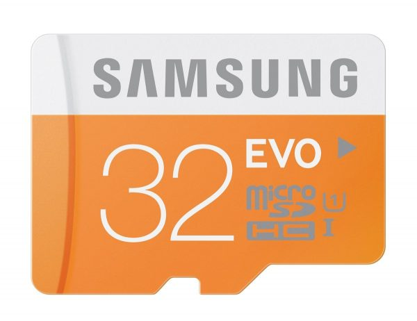 The-nho-samsung-Micro-SD-Samsung -Plus-32Gb-02