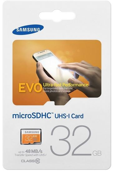 The-nho-samsung-Micro-SD-Samsung -Plus-32Gb-05