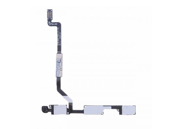 cable-phim-home-galaxy-note-3-N900-01